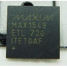 MAX1549 QFN-40