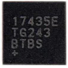 MAX17435E