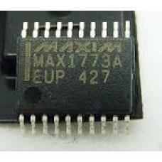 MAX1773A