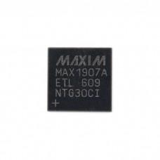 MAX1907A QFN-40