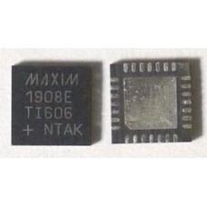 MAX1908E QFN-28