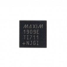 MAX1909E QFN-28