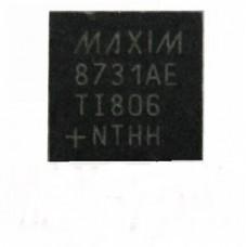 MAX8731A