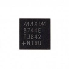 MAX8744E