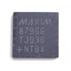 MAX8796G
