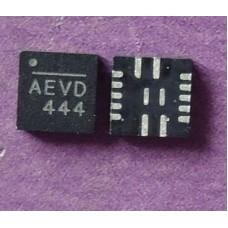 NB669GQ QFN16 AEV