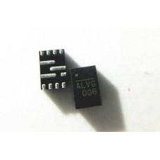 NB680GD-Z NB680GD ALV