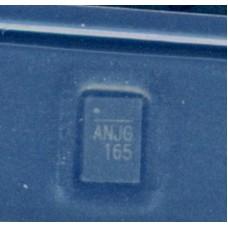 NB682GD-Z NB682GD ANJ