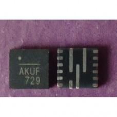 NB685GQ-Z NB685GQ AKU QFN-16