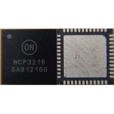NCP3218 QFN-48