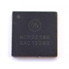 NCP3218G QFN-48