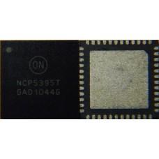 NCP5395T QFN-48