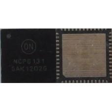 NCP6131 QFN-52