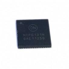 NCP6131N NCP6121 QFN-52