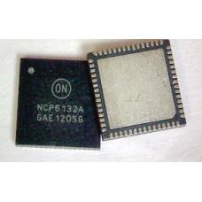 NCP6132A