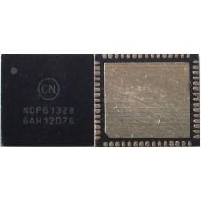 NCP6132B QFN-60