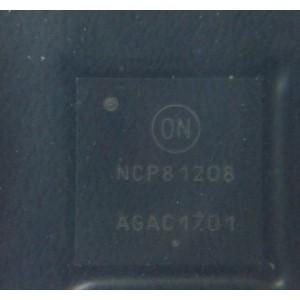 NCP81208MNTXG NCP81208 QFN-48