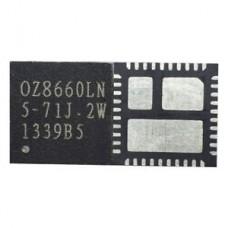 OZ8660LN QFN-40