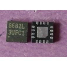 OZ8682LN 8682LN 8682L QFN-16
