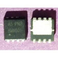 P0903BEA A5 KNB A5 VNB A5 GNB A5 GNE A5 GNC A5 PNB N-channel Mosfet 30V