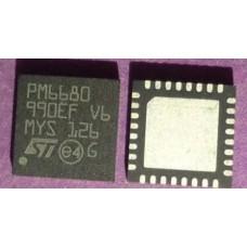 PM6680 QFN-32