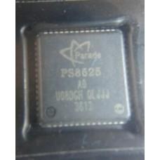 PS8625 A0 DisplayPort to LVDS Converter QFN-56