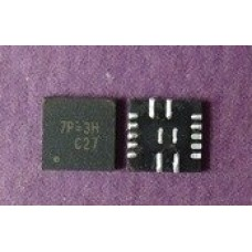 RT6220A RT6220AH QFN-14 7P=