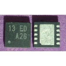 RT8068A 13