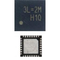 RT8171CGQW 3L= QFN-32