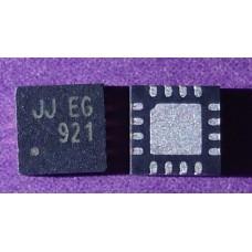 RT8202MGQW RT8202MZQW RT8202M QFN-16 JJ