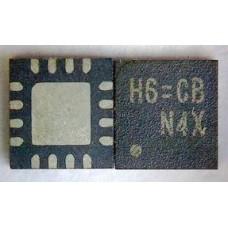 RT8204C H6
