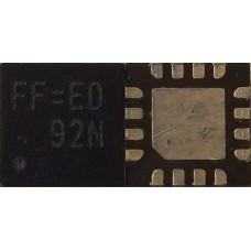 RT8208A FF=
