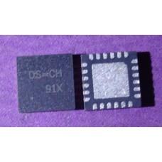 RT8223B DS