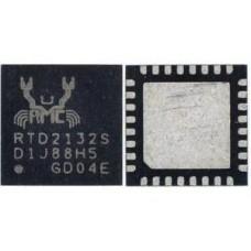 RTD2132S транслятор QFN-48