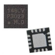SLG3NB148CVTR 148CV QFN-16