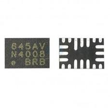 SLG4AP645AV 645AV QFN-20