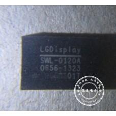LG Display SWL-0120A SWL0120A