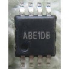 SY6288DCAC ABE Коммутатор питания USB