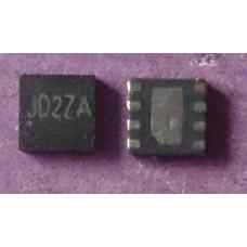 SY8003DFC JD DFN-8