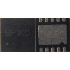SY8033BDBC BP1
