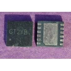 SY8037BDCC GT DFN-12 3x3
