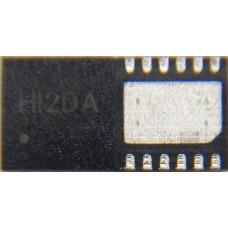 SY8037DDCC HI2