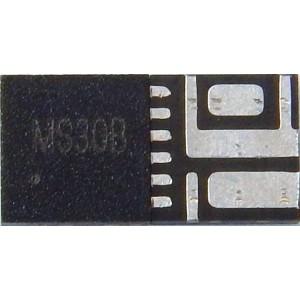 SY8208BQNC MS