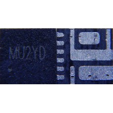 SY8208DQNC MU