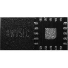 SY8286BRAC SY8286B AWV QFN20