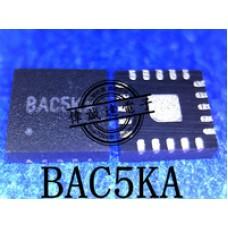 SY8288CRAC SY8288C BAC QFN20