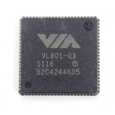 VL801-Q8 USB 3.0 Host Controller