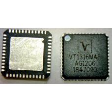 VT1316MAF