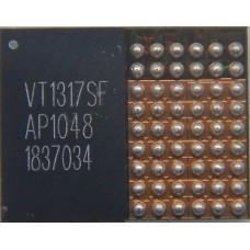 VT1317SF
