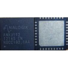 ANX3112 6x6 qfn36